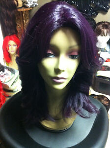 Professional Quality Wigs Cornwall Ontario image 7