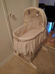 Multiple baby items...Perfect condition!!!