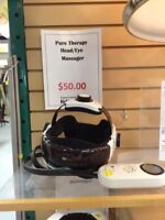 Pure Therapy Massagers Fonthill Restore St. Catharines Ontario Preview