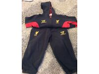 Liverpool tracksuit 2-3