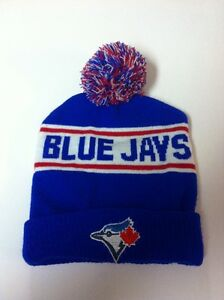 Toronto Blue Jays / Bud Light Youth's Toque