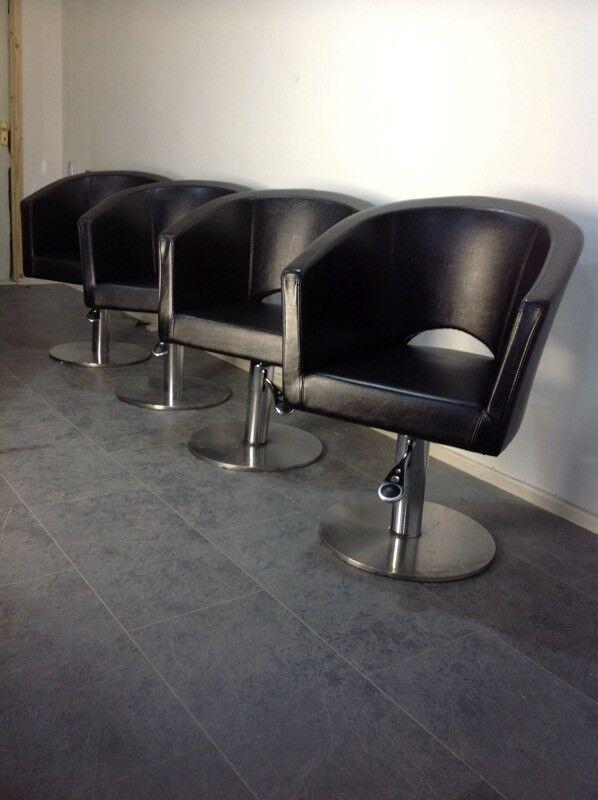 Hair salon chair,barber chairs,hydraulic chairs