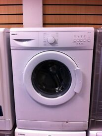 Beko 5kg washing machine A+