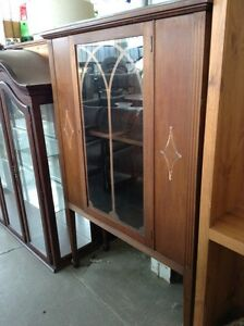Antique hutch hfhgta restore studio