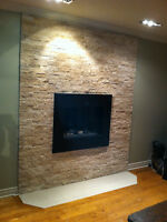 BASEMENT DEVELOPMENT / REMODELING / COMPLETE RENOVATIONS