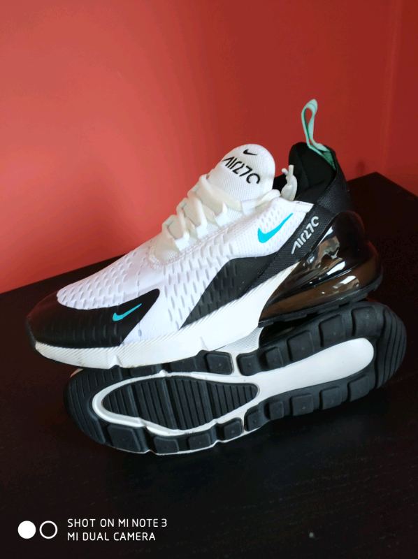 BRAND NEW NIKE AIR MAX 97 | in East End, Glasgow | Gumtree