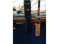 Selling db6 cricket