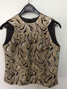 Vintage Woman's clothing and accessories