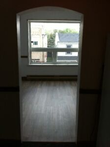 DURHAM - 1 Bedroom Apartment for Rent Available August 1st!