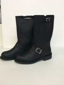 Boots Men's Bates Riding