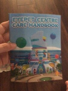 EyePet Game for PS3 Cambridge Kitchener Area image 3