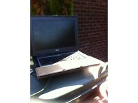 Dell lap top