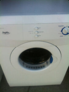 Get a Great Deal on a Washer & Dryer in Vancouver | Home ...