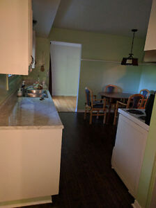 Room for professionals or ST CLAIR students Windsor Region Ontario image 4