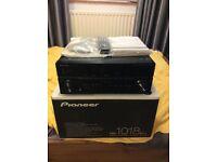 Pioneer VSX-1018 AV Receiver Amplifier