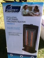 Heater for your camper?