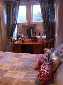 Wimbledon room for rent