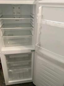 Fridge Freezer, Frigidaire