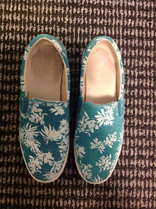 Ugg Tropical Sneakers