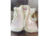 Lady jackets