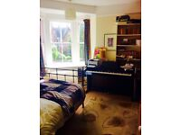 Double bedroom £350.00 PCM
