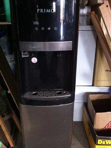 Distributeur d'eau PRIMO (Chaude et Froide)