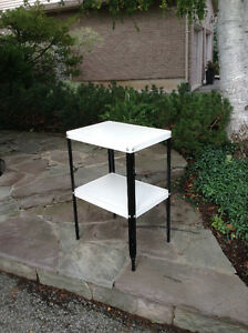 Metal Table Legs Buy Amp Sell Items Tickets Or Tech In