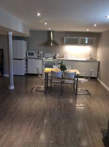 milton apartments condos for sale or rent in ontario