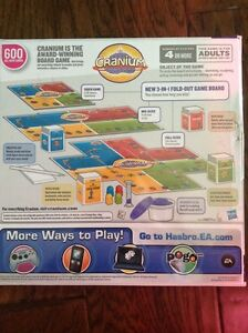 Cranium board game  Cambridge Kitchener Area image 2
