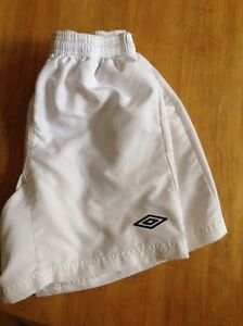 Umbro soccer shorts youth XL
