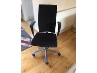 Office chair / computer chair