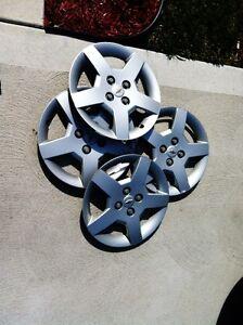 2005-2010 Chevy Cobalt OR Pontiac G5 GT