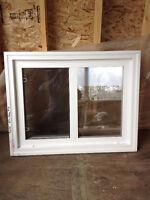 WINDOW FORSALE
