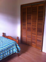Room Available For Mature Student\Professional