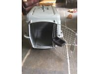 Medium Petmate Sky Kennel Ultra Carrier