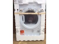 Hotpoint Aquarius 7kg Tumble Dryer - Waterlooville