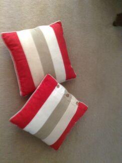 Cushions Warners Bay Lake Macquarie Area Preview
