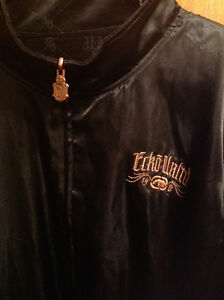 Ecko Reversible Sweater NEW/NEUF West Island Greater Montréal image 5