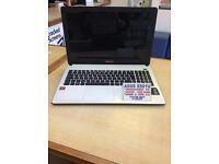 Asus x501u Laptop