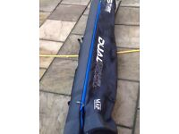 Map dual holdall very good condition