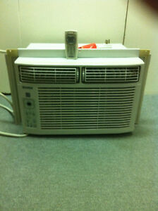 KENMORE 6000 BTU A/C ASKING 85.00 IN MINT COND