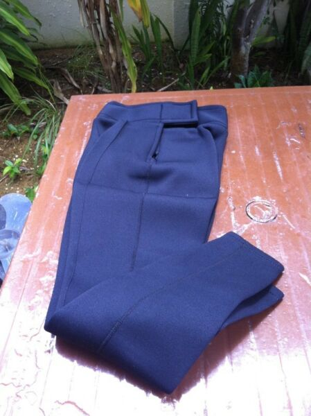 Julian Jill hot sweat pants. Brand new and never used yet. Size M.