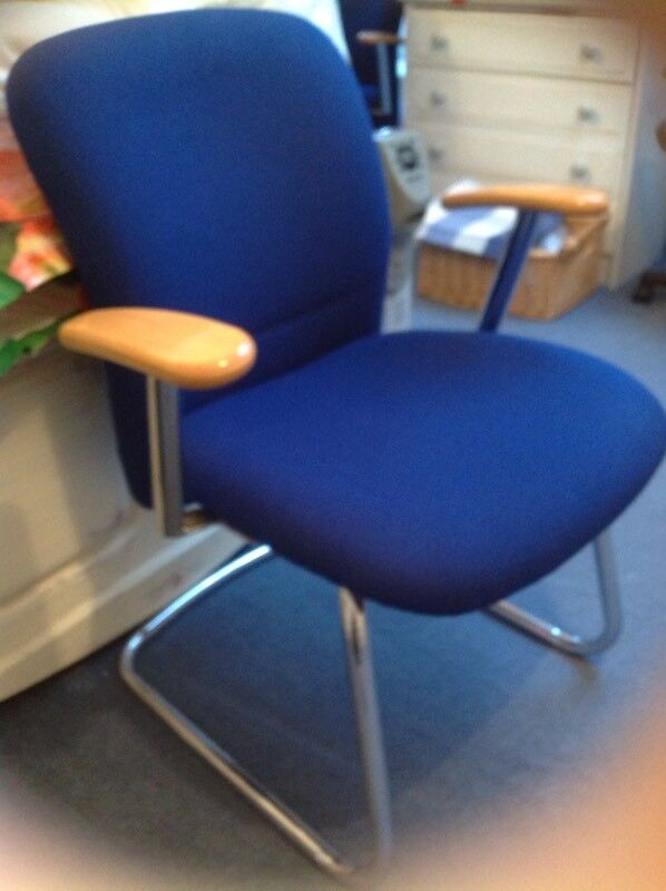 Verco chair Two available