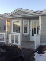 Condo for sale in Dieppe, NB