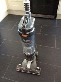 Vax Mach Air Vacuum Cleaner