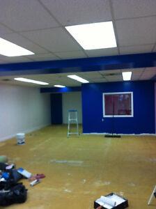 Kingston Pro Flooring Kingston Kingston Area image 3