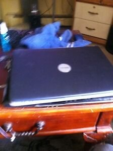 Dell Inspiron 1525 Cambridge Kitchener Area image 2