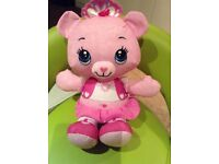 Fisher Price Doodle Bear