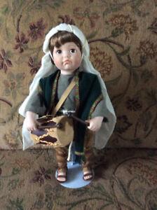 ASHTON DRAKE dolls + MORE collectibles!