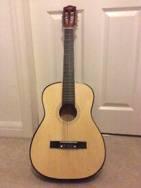 CBSKY Guitar